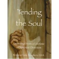 Tending the Soul